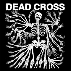 Dead Cross (jyake-sha).jpg