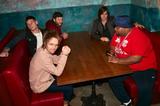 ENTER SHIKARI、ロンドンの若手グライム・アーティストBig Narstie参加の新曲「Supercharge」音源公開!