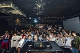 NO NAME ... (DJ from Xmas Eileen)、ゆくえしれずつれづれが出演した4/23名古屋激ロック@今池3STARのイベント・レポートをアップ!次回は6/18(日)開催!ゲストDJとしてN'Taichi(FABLED NUMBER)出演!