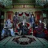 Versailles、日本武道館公演の映像を6/25にユナイテッド・シネマ豊洲にて上映決定!