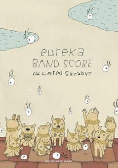 eureka band score.jpg