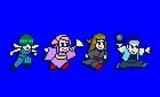魔法少女になり隊、明日5/18(木)20時より初のYouTube生放送決定! 視聴者参加型コーナーも!