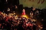 魔法少女になり隊、5/17にリリースする3rdシングル『ヒメサマスピリッツ』初回限定盤DVDのダイジェスト映像公開!