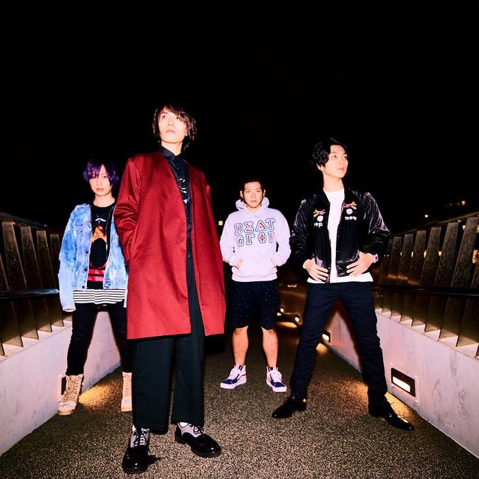 "Migimimi sleep tight、7/9に下北沢CLUB251にて行う主催ライヴ""Hangout Vol.3""に鶴の出演決定!"