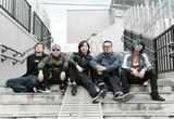 THE STARBEMS、6/7にリリースするニュー・ミニ・アルバム『NEWWAVE』の先着特典DVD-Rトレーラー映像公開!