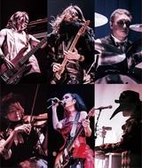 DECAYS、ライヴDVD(ダイジェスト)トレーラー映像公開&東名阪インストア・イベント開催決定!