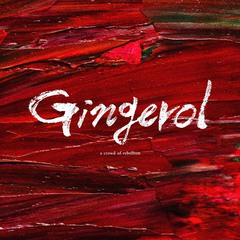 Gingerol.jpg