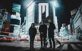 MAKE MY DAY、ニューEP『Urban Warfare』のリリース・パーティーを8/26に渋谷CYCLONEにて開催決定! ゲストにFOAD、C-GATEら!
