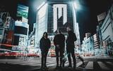 MAKE MY DAY、7/5にリリースするニューEP『Urban Warfare』の全曲試聴トレーラー&ジャケ写公開!