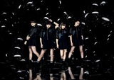 PassCode、8/2にメジャー1stアルバム『ZENITH』リリース決定!