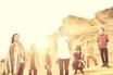 """Dragon Ash、7/2放送のフジテレビ系""""Love music""""にてメジャー・デビュー20周年記念特番のオンエア決定!"""