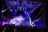 名古屋発メタルコア・バンド EACH OF THE DAYS、7月より10周年アニバーサリー・ツアー開催決定! ニューEPのリリ―スも!