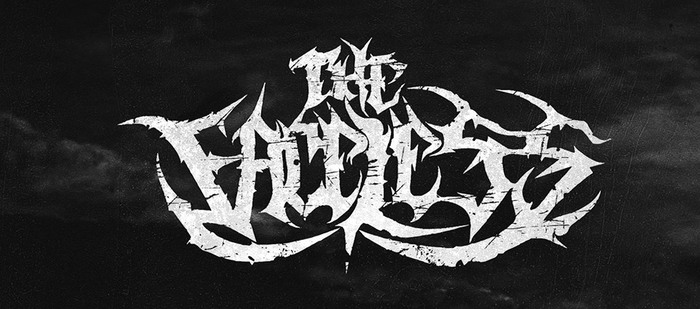 テクニカル・デスメタル・バンド THE FACELESS、新曲「Black Star」の音源公開!