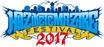 "HEY-SMITH主催""OSAKA HAZIKETEMAZARE FESTIVAL 2017""、第3弾ラインナップにKen Yokoyama、dustbox、SHIMAが決定!"
