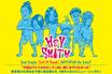 HEY-SMITHのインタビュー&動画メッセージ含む特設ページ公開!加速するバンドの勢いそのままに、突き抜けた明るさで聴く者を照らす4年9ヶ月ぶりのニュー・シングルを7/5リリース!
