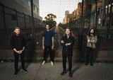 THE DEVIL WEARS PRADA、最新アルバム『Transit Blues』より「Worldwide」のMV公開!