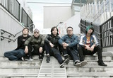 THE STARBEMS、6/7リリースのニュー・ミニ・アルバムより「NEW WAVE」のMV公開!