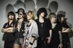 Fear, and Loathing in Las Vegas、新曲「SHINE」のMVフル公開!
