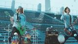 """WANIMA、新曲「これだけは」が""""マックシェイク×カルピス®""""CMソングに決定! 1,800個の白球が降り注ぐ青春感溢れるMVも公開!"""