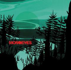 MONOEYES_Dim-The-Lights.jpg