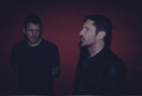 NINE INCH NAILS、7/21リリースのニューEP『Add Violence』より「This Isn't The Place」の音源公開!