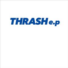 RE_THRASH_e.p_JK600.jpg