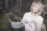 "DIR EN GREY Shinyaソロ・プロジェクト""SERAPH""、1stシングル『Génesi』発売決定&本日より表題曲「Génesi」先行デジタル配信スタート!"