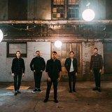 カナダ発のポスト・ハードコア・バンド SILVERSTEIN、ニュー・アルバム『Dead Reflection』より「Whiplash」の音源公開!