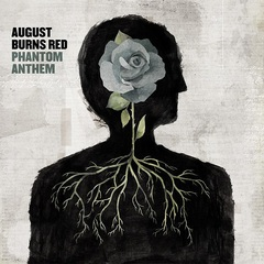 august-burns-red_jyake-sya0728.jpg