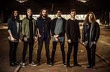 フランス発のデスコア/メタルコア・バンド BETRAYING THE MARTYRS、最新アルバム表題曲「The Resilient」のMV公開!