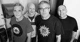 DESCENDENTS、最新アルバムより「Without Love」のMV公開!