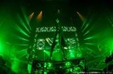 DIR EN GREY、今冬ベスト・アルバム・リリース&ファンクラブ会員限定のライヴ映像2作品を同時リリース!