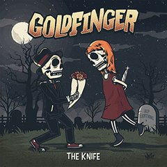 goldfinger_cover.jpg