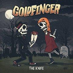 goldfinger_cover.jpg