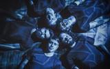 オーストラリアン・メタルコアの異才 IN HEARTS WAKE、ニュー・アルバム『Ark』より「Nomad」のMV公開!