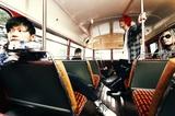 KNOCK OUT MONKEY、本日リリースした3rdフル・アルバム『HELIX』の全曲試聴トレーラー映像公開!