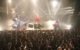 NoGoD、9/20にニュー・アルバム『proof』リリース決定!