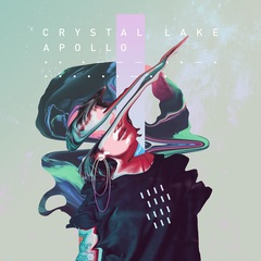 CrystalLake_jk.jpg