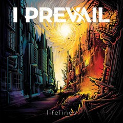 IPrevail_cover.jpg