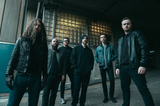 UKのプログレッシヴ/カオティック・メタル・バンド SIKTH、最新アルバムよりSpencer Sotelo(PERIPHERY)ゲスト参加の「Cracks Of Light」MV公開!