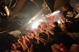 摩天楼オペラ、秋ツアーより会場限定CD『WARRIOR』リリース決定! 2月に開催された男性限定ライヴの初のVR映像化も!