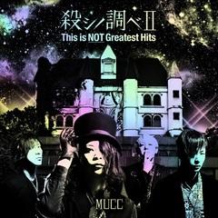 mucc-syokai0813.jpg