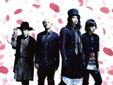 MUCC、10/4にMV集『The Clips Ⅱ ~track of six nine~』リリース決定! 新アーティスト写真も公開!