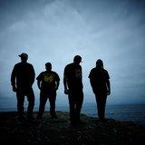 """アメリカのオルタナティヴ・ヘヴィ・ロック・バンド""""P.O.D.""""、9月に配信リリースする新曲「Soundboy Killa」のリリック・ビデオ公開!"""