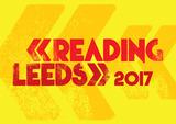 """英国の野外フェス""""Reading + Leeds Festival 2017 """"よりQOTSA、ATDI、ARCHITECTS、PVRIS、YOU ME AT SIXらのライヴ映像公開!"""