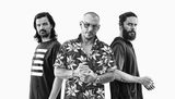 THIRTY SECONDS TO MARS、約4年ぶりとなる新曲「Walk On Water」のリリック・ビデオ公開!