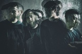 Joy Opposites、11/8にリリースするニュー・アルバム『Find Hell』の詳細発表! 新ヴィジュアル&ティーザー映像も公開!