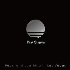 New_Sunrise.jpg