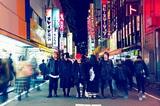 "a crowd of rebellion、新曲「Nex:us」が日本テレビ""MIDNITEテレビシリーズ""EDテーマに決定!"