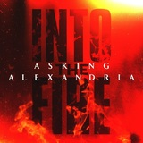 ASKING ALEXANDRIA、ニュー・シングル表題曲「Into The Fire」MV公開!